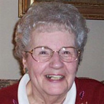 Jane Kriegbaum