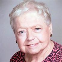 Ms. Alice Lenore Naslund