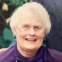 Rikka Sylvia Weiberg
