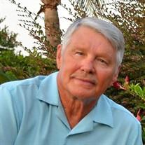 Clyde Lovell Sullivan