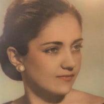 EMMA G. LOPO