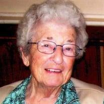 Josephine LaChance