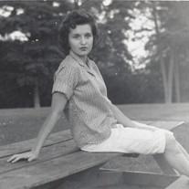 Loretta K. Nelson
