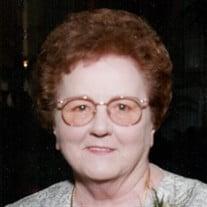 Leona M. Schlachter