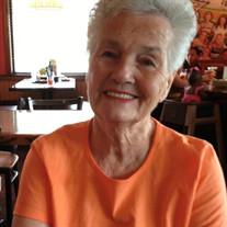 June  Sears Powell