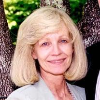 Linda Sue Dalon