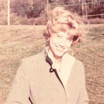 Diane C. Boyer