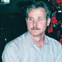 Mr. Walter J Rykowski