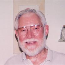 LaVerne Louis Gogolin