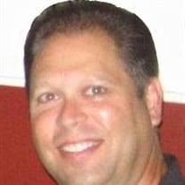 Daniel Patrick Ryan