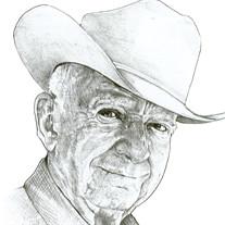 Earl Bunch Forrest