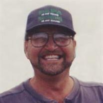 Robin Lee Ross