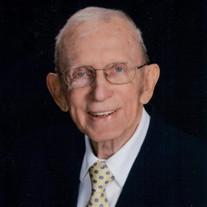 Robert Joseph Caster
