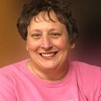 Ellen K. Moistner