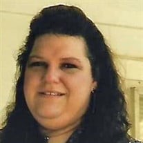 Katherine Elizabeth  Doyle