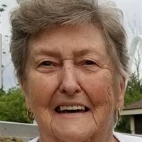 Sandra Lee Bergman