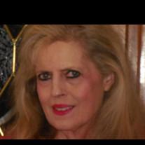 Patricia Lynn Stephens Headrick