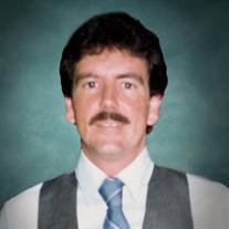 Alan Hamel