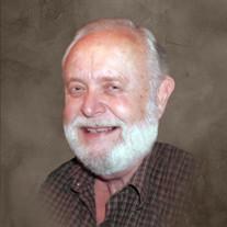 Richard  Henry  Greven