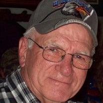 Donald  Joseph  Wolken