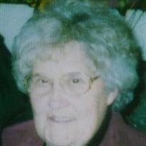 Barbara A. LaVarnway Mero