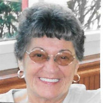 Janice H. Guilford