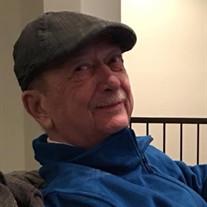 William J. McGrail Jr.