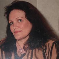 Teresa Marie Sellan