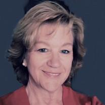 Susan L. Ohlerich