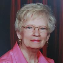 Arlene H. Laughman
