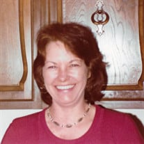 Nancy L. Shewey