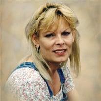 Vickie  Lynn Blaylock
