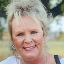 Nesha Lynn Hadley