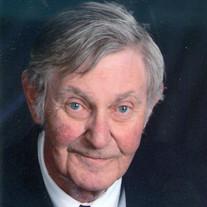 Frank Besselaar