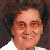 Anita F. Bull-Pippin