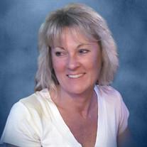Kimberly S. (Bryant) Vester