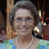 Carol  Ann Idol