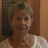 Margaret Anne McMeel