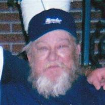 John W. Oxley
