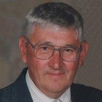 Elroy Maas