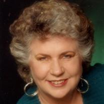 Ms. Oneeta Judy Dowdy