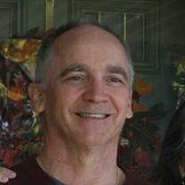 Charles L. Bird