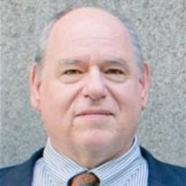Richard Emil Iovito Sr.