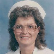 Gwen L. Wetzel