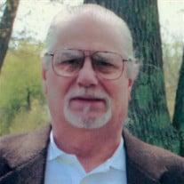 Robert L. Felice