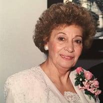 Lucia Musarra