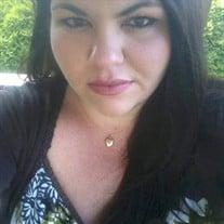 Sarah Jean Rentfrow