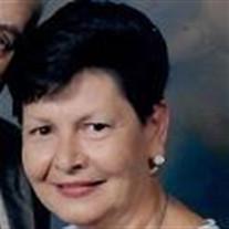 Kathryn A. Ansell