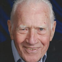 Peter F Finneran
