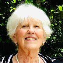 Willa Jean Owens
